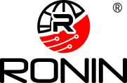 Ronin Mobile Accessories