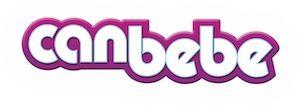 Canbebe