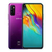 Infinix Hot 9 Play (32GB, 2GB)