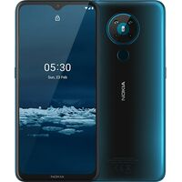 Nokia 5.3 (4+64 GB)