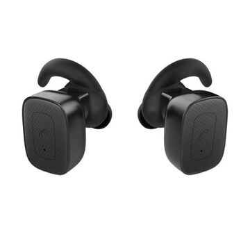 Space AIR Wireless Earbuds - AR680