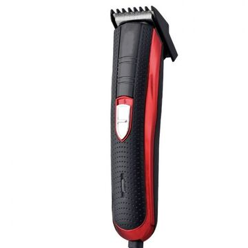 KEMEI Electric Trimmer And Clipper - KM203
