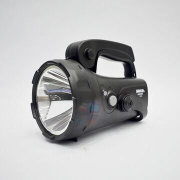 SOGO Search Light Ranger - JPN8888