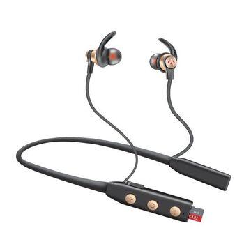 Audionic Airbeats A-600 Wireless Neckband