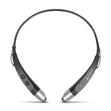 Audionic B-880 Wireless Neckband