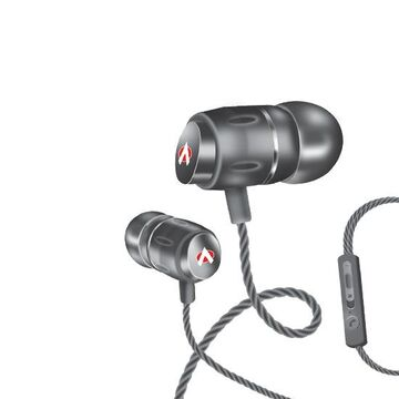 Audionic Damac D-15 Earphones