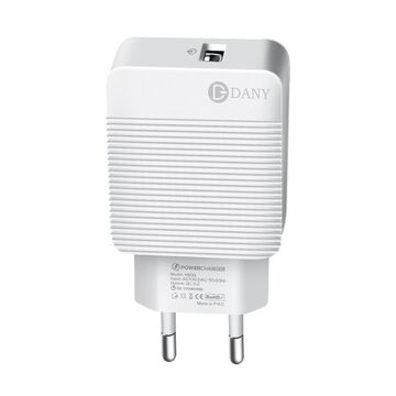 Dany Home Charger - H90