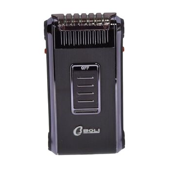 Boli Rechargeable Electric Shaver RSCW-8008