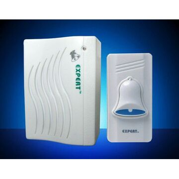Expert Wireless Door Bell