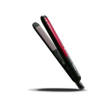 Panasonic Hair Straightener EH-HV20