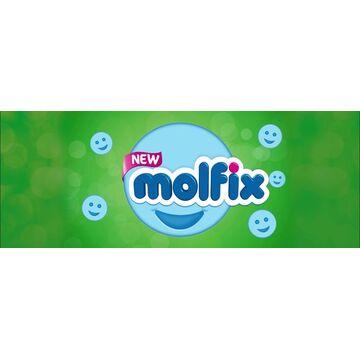 Molfix Jumbo Pack Size 6 XXL