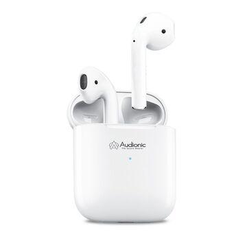 Audionic Airbud 2