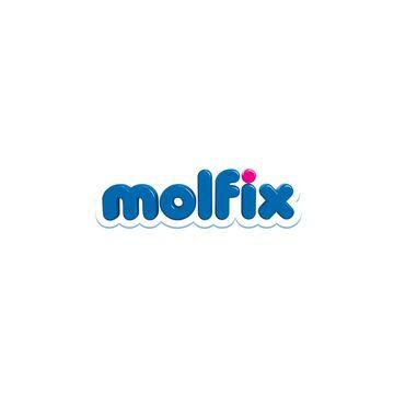 Molfix Jumbo Pack Size 1 New Born