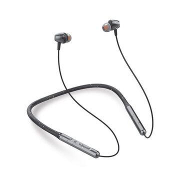 Audionic N-210 Neckband