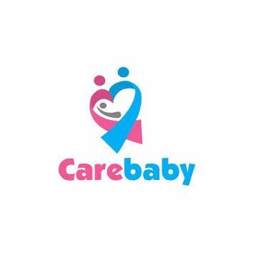 Carebaby Jumbo Pack Size 2 Small