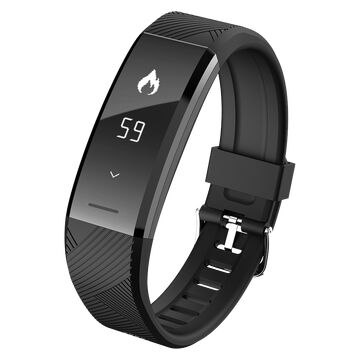 Infinix XB04 Smart Band