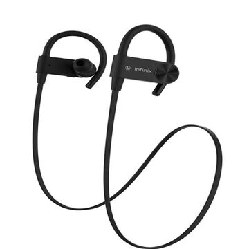 Infinix Bluetooth Earphone XE07