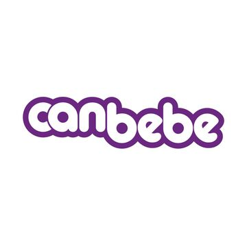 Canbebe Jumbo Pack Size 2 Small