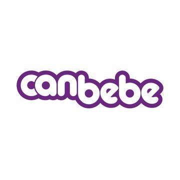Canbebe Economy Pack Size 3 Medium