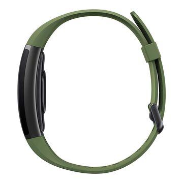 Realme Band (Green)