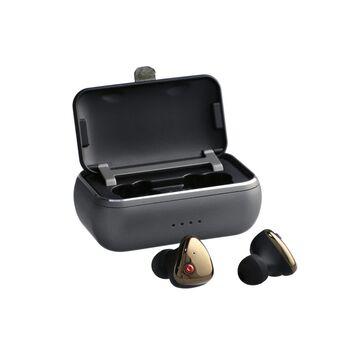 Audionic Signature S45 TWS Earbuds