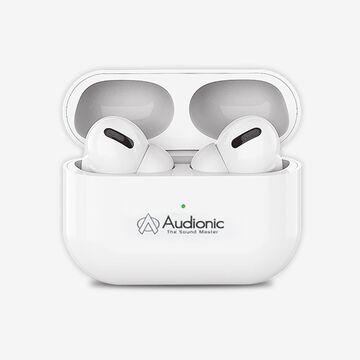 Audionic Airbud Pro Plus