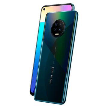 Infinix Note 7 (64GB, 4GB) - X690C