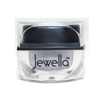 266 - Jewella Sparkling Dust Eye Shade