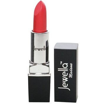 Jewella Red Velvet Ultra Rich Lipstick