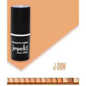 J-38W - Jewella Paint Stick