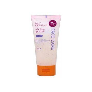 Rivaj Face Wash 150ml - Fastmall.Pk