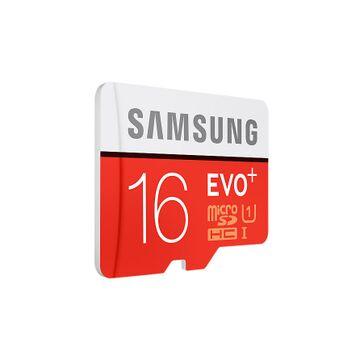 uk-evo-plus-microsd-card-mb-mc16d-eu-002-l-perspective-red