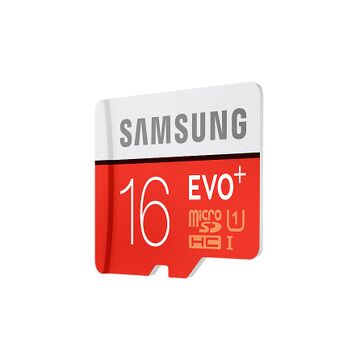 uk-evo-plus-microsd-card-mb-mc16d-eu-003-r-perspective-red
