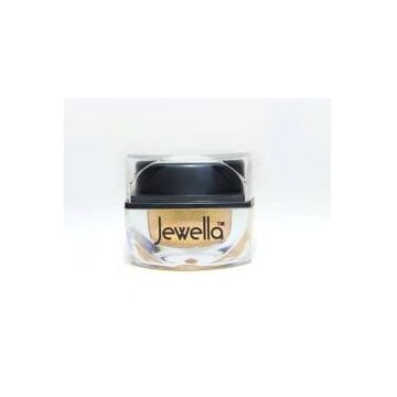 Jewella Creamy Shimmer Eye Shade - Gold